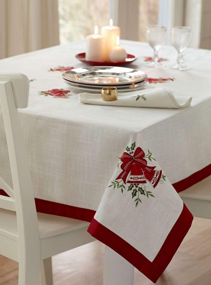 Bom dia queridos leitores!   Como vão? Tudo bem?   Não é uma delícia a gente tomar as refeições numa mesa bem gostosa? Há quem goste muito ...