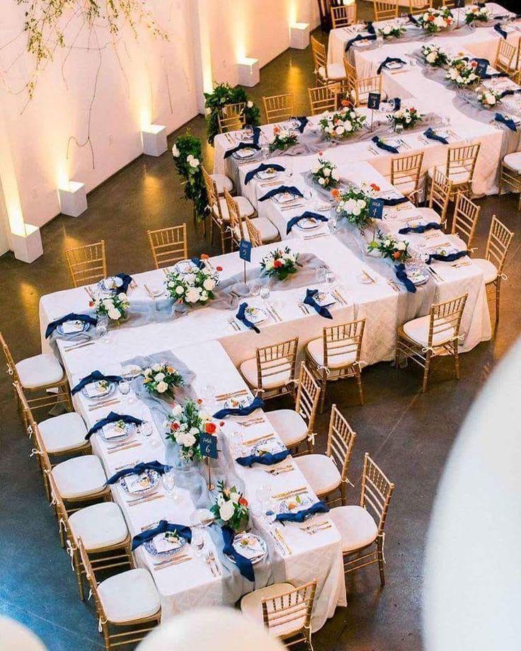 Hochzeitsideen Deko Deko Hochzeitsideen Notitle En 2020