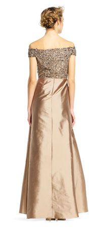Women's Dresses from Formal to Casual | Adrianna Papell