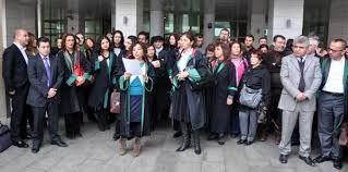 En süper İstanbul Avukatlar sayfası » http://www.yilmazyalcin.av.tr