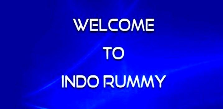 Indo Rummy Indian Online Rummy Website Review http://www.rummymania.com/indo-rummy-online-rummy-website-review/