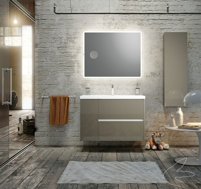 Photography Gallery Sites Archive for Bathroom Furniture