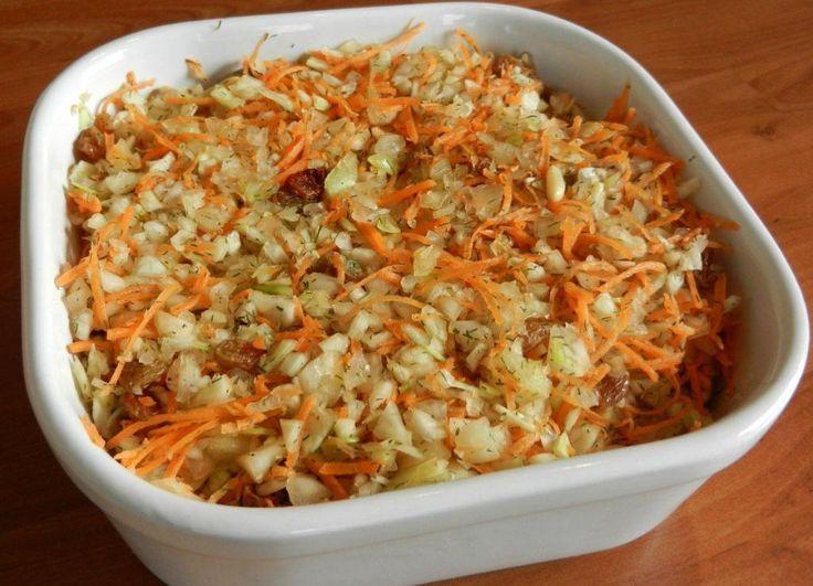 Coleslaw Maigrir 2000 : des crudités en salade qui changent des traditionnelles carottes râpées ! Cette recette vous est proposée par les nutritionnistes du réseau Maigrir 2000.