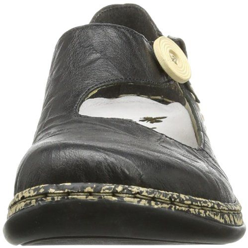 Olivia, Sneakers Basses Femme - Beige - Beige (Beig), 37 EUJohn W.