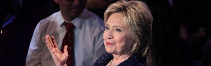 Overheidsfunctionaris die Clinton Foundation ontmaskerde dood gevonden. Is hij uit de weg geruimd? - http://www.ninefornews.nl/overheidsfunctionaris-clinton-foundation-dood/