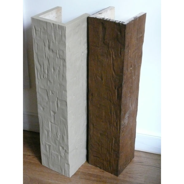 Imitation Wooden Beams Uk ~ Images about faux beams on pinterest rustic wood