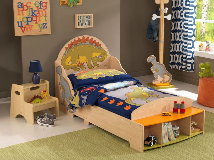 17 best ideas about lit adulte on pinterest d co chambre adulte chambres - Lit pour jeune adulte ...