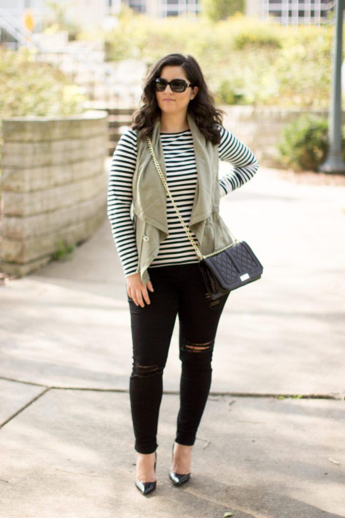 25+ Best Ideas About Distressed Black Jeans On Pinterest | Black Distressed Jeans Casual ...