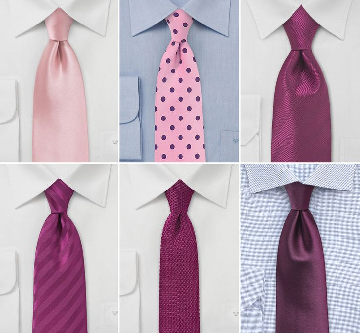1000 images about wedding color inspiration plum on
