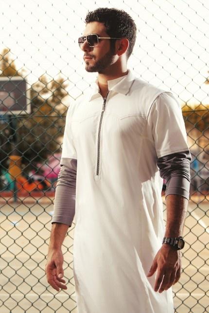 islamic clothing criteria,islamic clothing ,