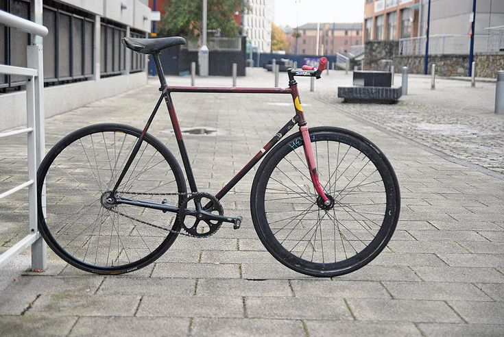 beater lfgss - Google Search