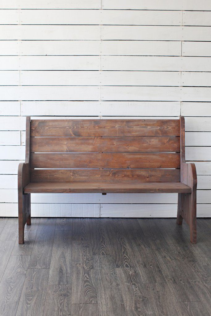 1000 Ideas About Rustic Bench On Pinterest Benches Old Wood Doors And Rustic
