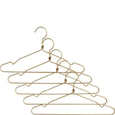 hanger åhléns