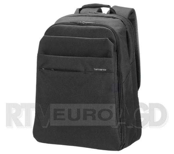 http://www.euro.com.pl/torby-do-laptopow/samsonite-network-2-17-3-.bhtml