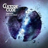 Dreamers ft. Aloma Steele by Culture Code on SoundCloud