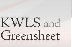 KWLS and Greensheets, The Ranch Building, February 19http://thorntonlocalnews.com/kwls-and-greensheets-the-ranch-building-february-19/  Date: February 19, 2015  Time: 11:00 am to 12:00 pm  Taught by: Dennis Hoffman  KWLS or Keller Williams Listing System is a propriatry system that ensures your property is marketed 24/7 through more than 350 of the most popular systems. More than this, it is an internal system to KW that tracks the