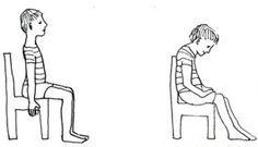 Tunteesta tunteeseen: Tunnetaitojen oppiminen