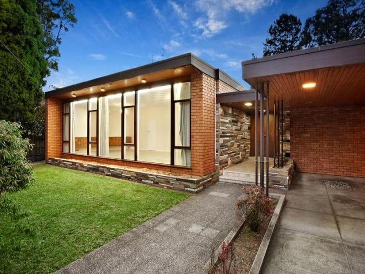 169 best furniture mid century modern images on pinterest for Melbourne design studios