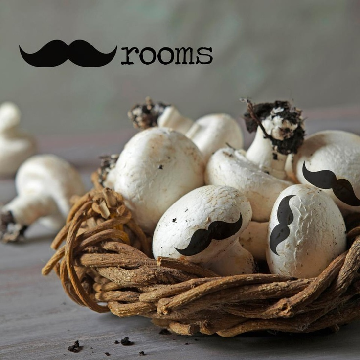 Mushrooms are just another appetizing way to add selenium to your diet, not to mention the fact that.