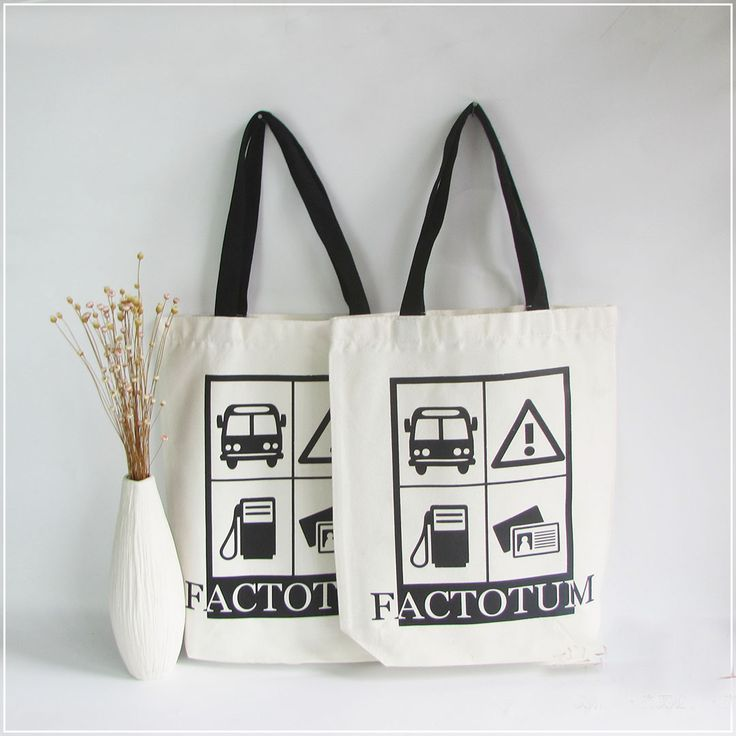Canvas Tote Bags In Bulk with Custom, Custom Printed Tote Bags Canvas, Women'S Canvas Multi-Color Shopper Tote Shoulder Bag, Personalized Canvas Tote Bags Wholesale  https://www.facebook.com/ywrushui/posts/138941653394553     All for custom logo size color.  All questions will be answered within 8 hours and every step of the process communicated clearly.    Contact: Bruce Ye   Email: bruce@ywrushui.com Call & Mob/Whatsapp: + 86 15870852127  Yiwu Rushui Import and Export Co.,Ltd