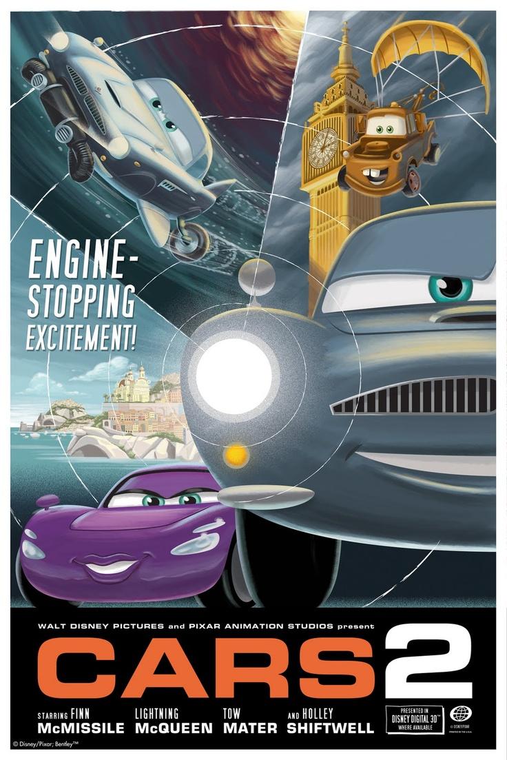 Best Cars Room Images On Pinterest Car Bedroom Car Room And - Lightning mcqueen custom vinyl decals for cardisney pixar cars a walk down cars advertising memory lane take