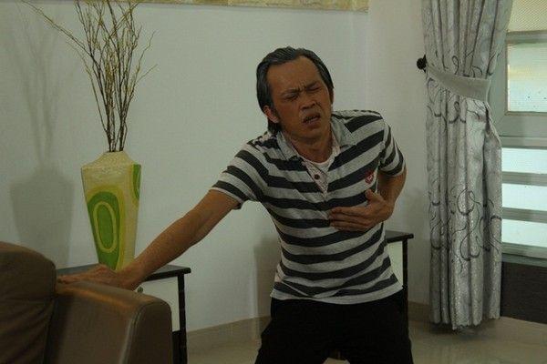 http://xemphimone.com/cau-chuyen-tinh-doi-vtv-can-tho/