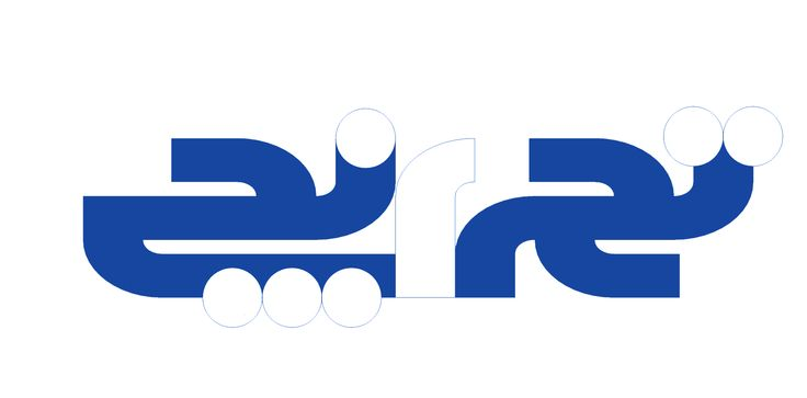 Tehranchi Sina Logo