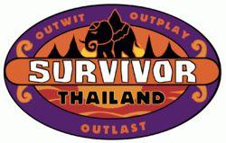 Season #5 - Survivor: Thailand. Winner: Brian Heidik