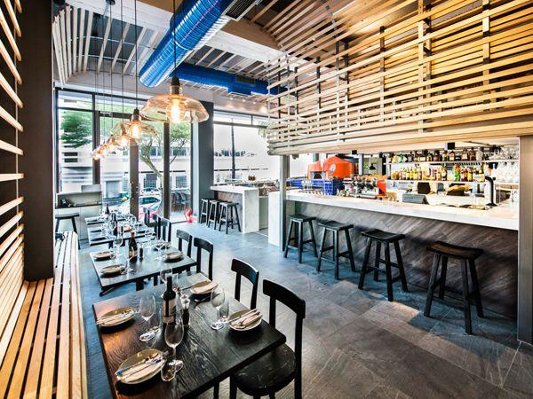 Cape Town's hottest restaurant strip: Bree Street http://www.eatout.co.za/article/bree-street-gourmet-zone/