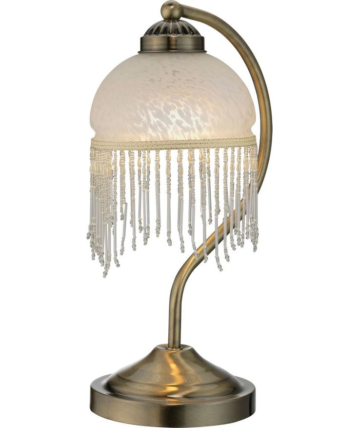Best 25 touch table lamps ideas on pinterest tesco bedside buy home alabama touch table lamp brass at argos your mozeypictures Images