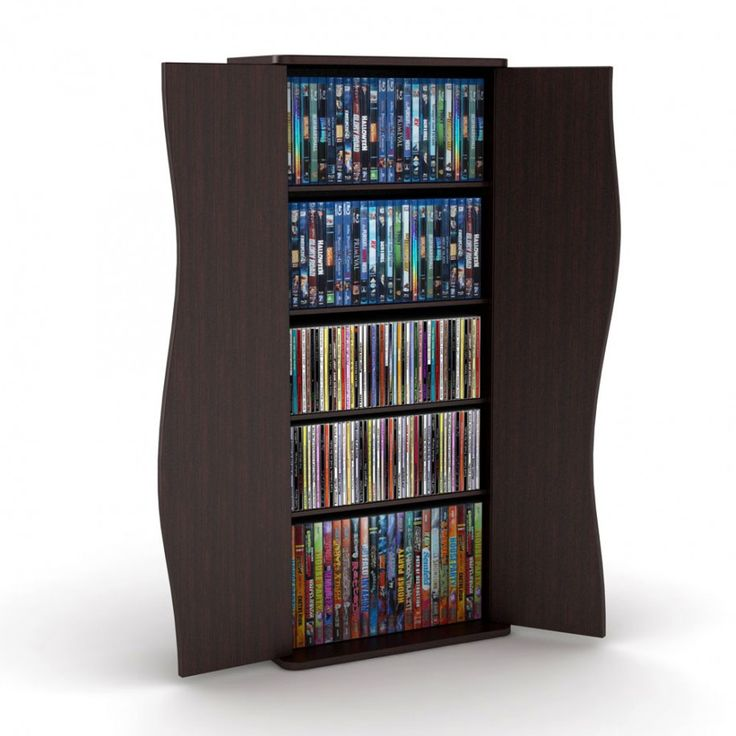 17 Best Images About Decor Ideas Dvd Cd Storage On Pinterest Organize Dvds Dvd Storage