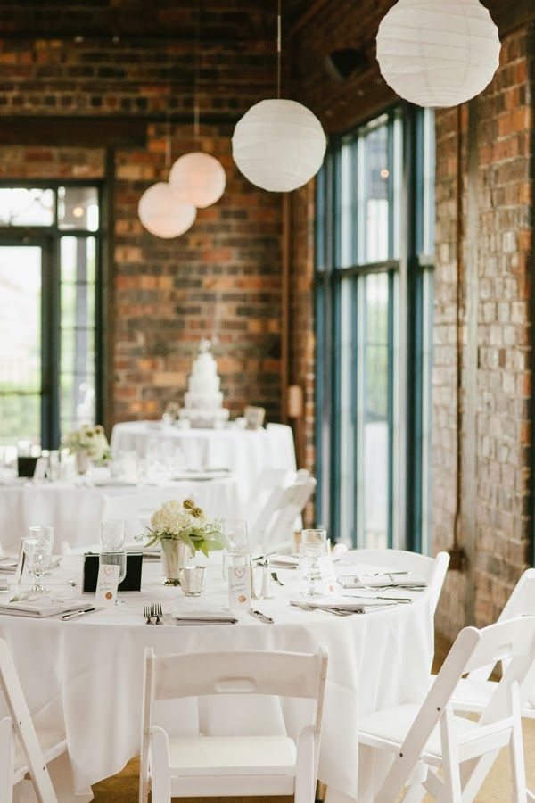 wedding reception venues cost%0A Intimate Columbus  Ohio  Wedding by Adam Lowe Photography
