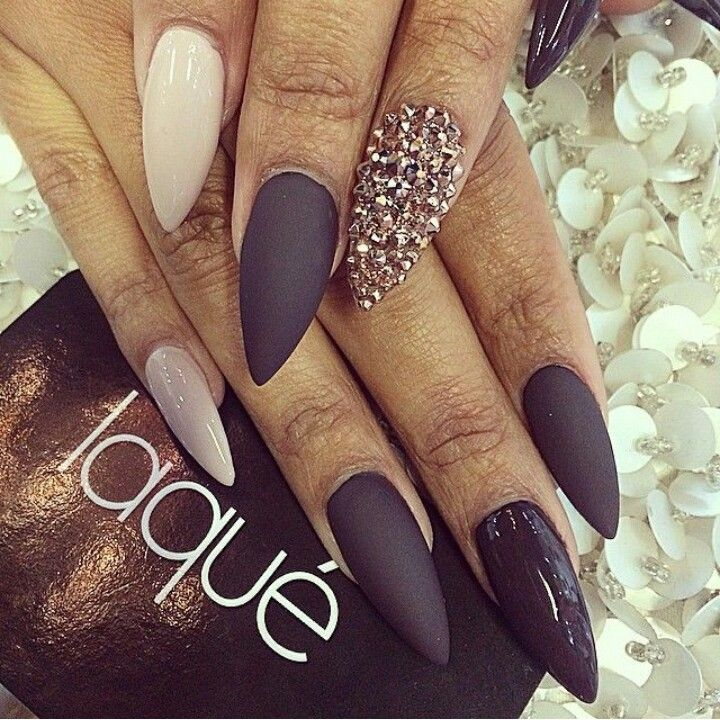 60 best Nails images on Pinterest | Nail design, Cute nails and Make ...