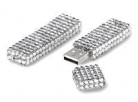 Bling Memory Stick. www.ccpromos.co.za
