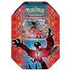 1000 Ideas About All Pokemon Cards On Pinterest Five