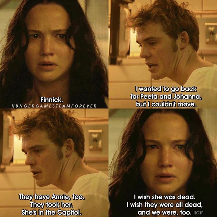 """697 Likes, 3 Comments - ⠀⠀⠀⠀⠀⠀⠀⠀⠀⠀⠀⠀⠀The Hunger Games (@hungergamesteamforever) on Instagram: """". This scene though you know Katniss was wishing the same thing... sad. // so I'm trying to…"""""""