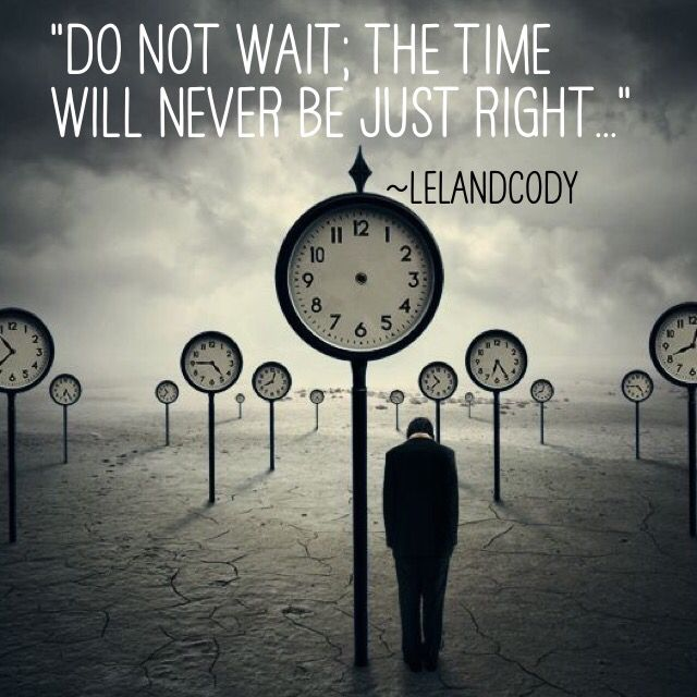 Time is priceless...Don't waste it...A poet's mind @ Pinterest.com