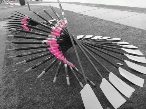 25 Best Ideas About Rowing Oars On Pinterest Rowing