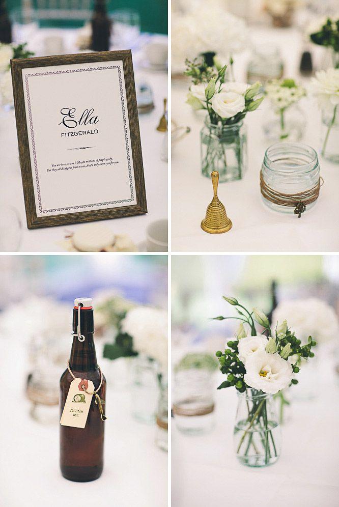 Vanessa & Phil | Beechfield House | Wedding » Wedding Photographer Bristol | Albert Palmer