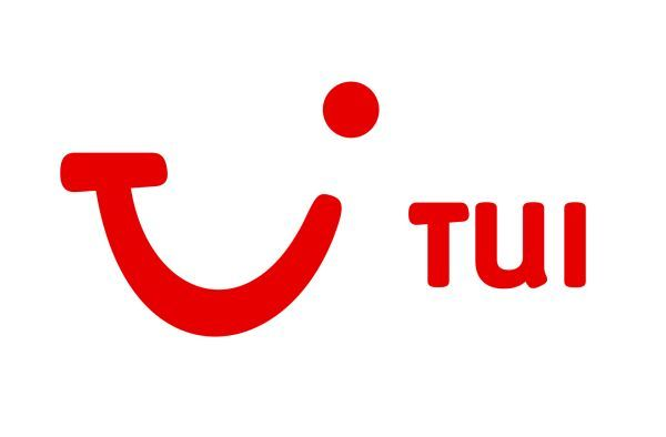 TUI Group Turnover Up by 1.4%, Aiming Higher.