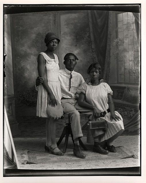 Black women dating hispanics in austin tx