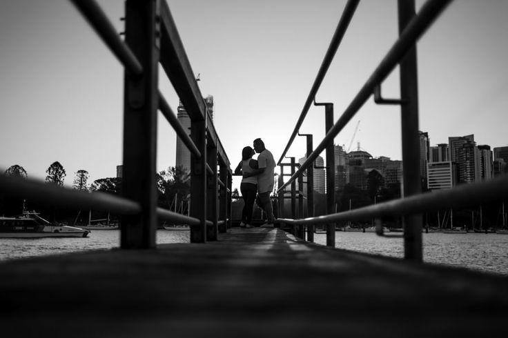07_Australia wedding photographer