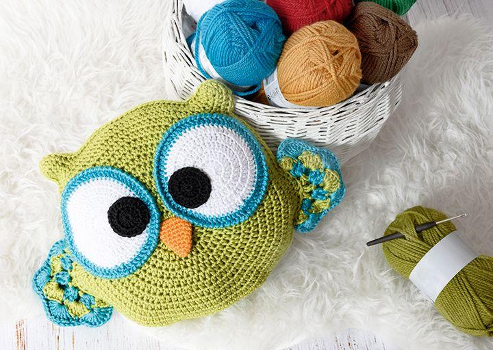 Amigurumi Net Book : Best book happy crochet book images crochet