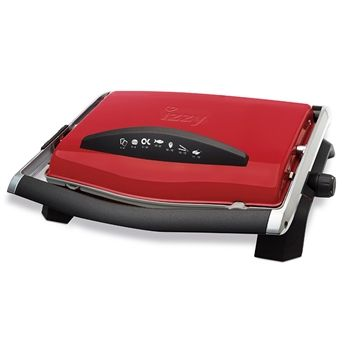 IzzySM20 Maxi Grill