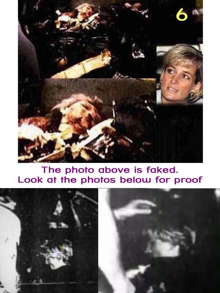 The Paparazzi Photos - Photo 1 - Pictures - CBS News