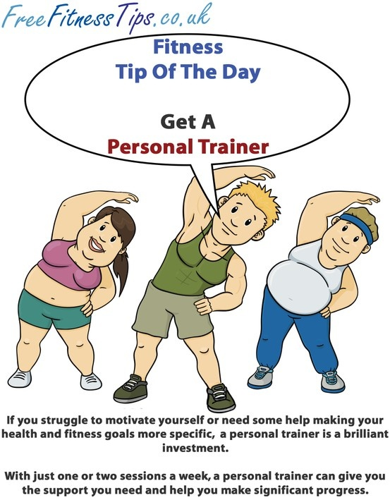 how to become a certified personal trainer for free