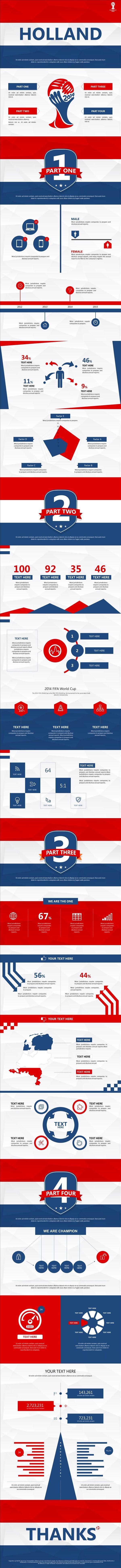 63 best presentation images on pinterest | brand design, layout, Presentation templates