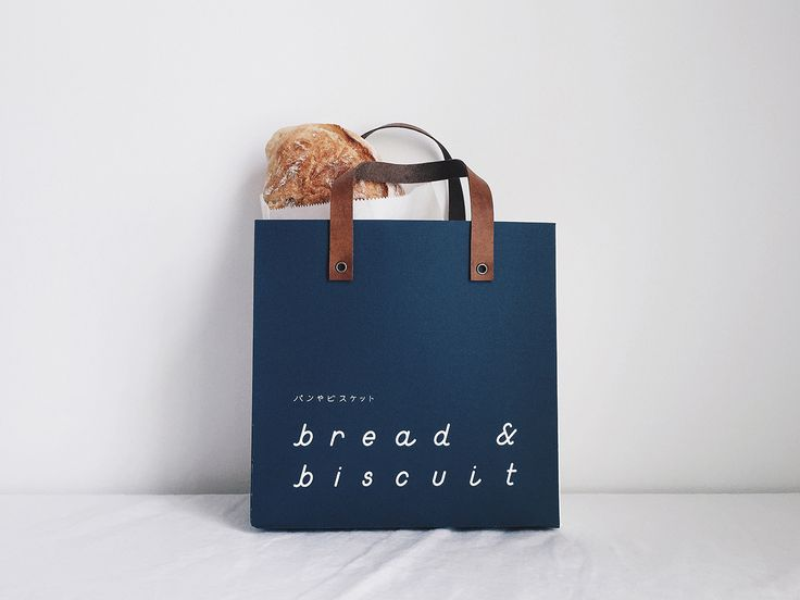 Bread&Biscuit, an experimental brand conceptualised by Oddds. Staples like bread and biscuits invites the familiarity of comfort.With a straightforward naming, the logotype is drawn from custom made typography and font. A clear and modern interpretation…