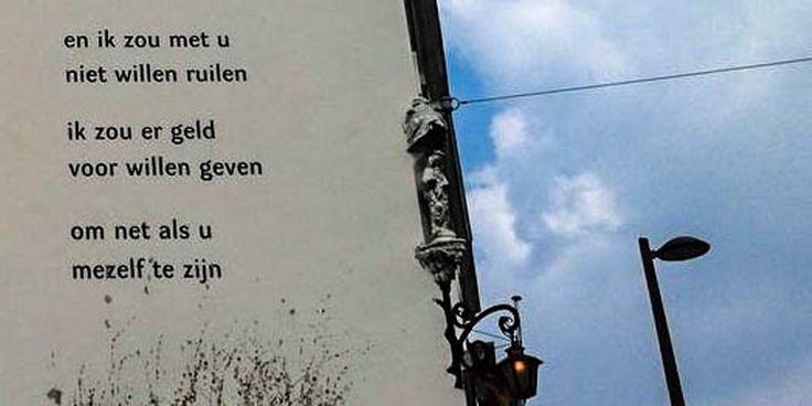 Ramsey Nasr, Antwerpen