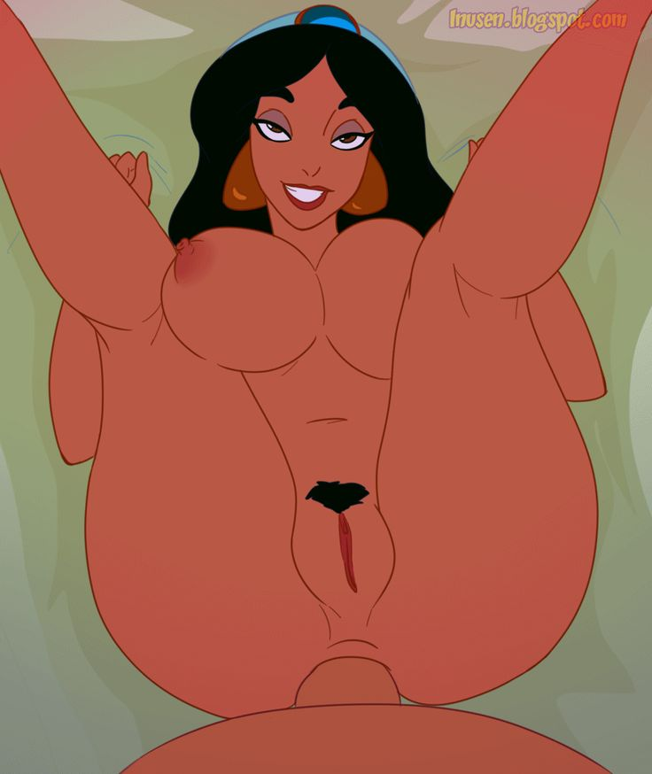 Disney cartoon sex clips